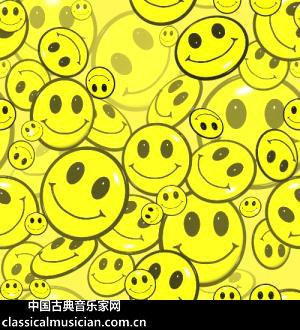 中国古典音乐家网--中国古典音乐人才网--中国最权