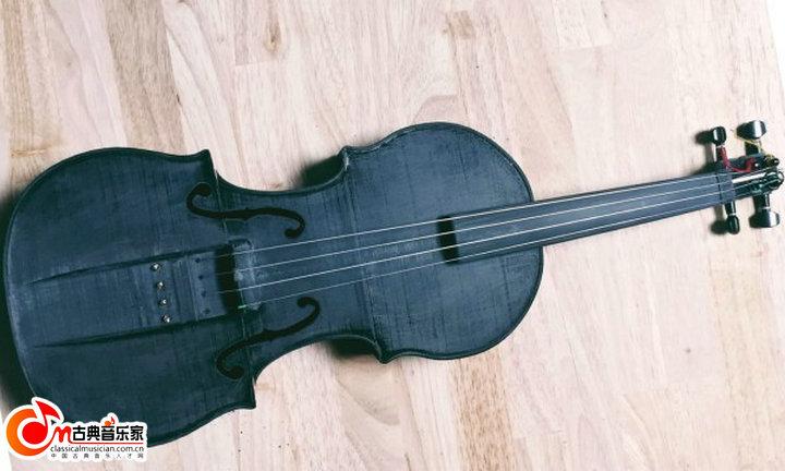 中国古典音乐家网--中国古典音乐人才网--中国最权威