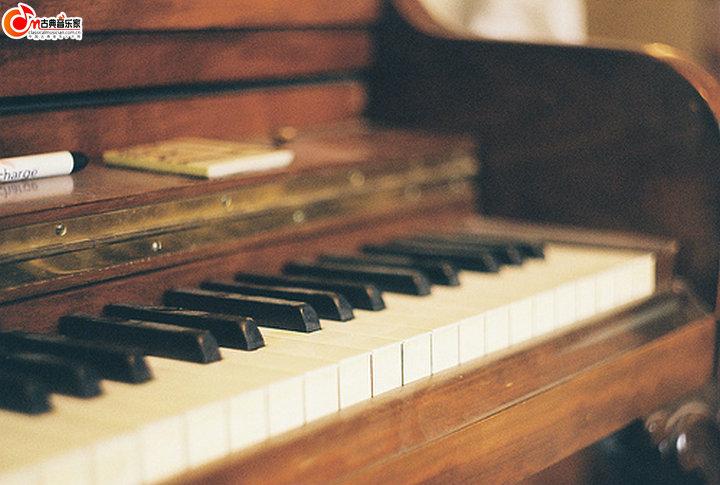 心之火钢琴曲谱
